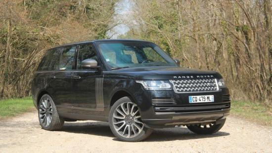 Range-Rover-V8-Supercharged.jpg