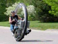 monowheel_bike-monoroue.jpg
