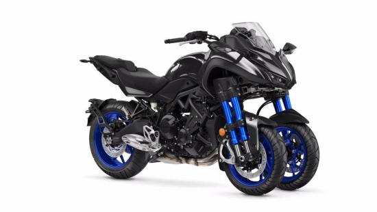 3 Roues_ Motos Yamaha-niken-2018.jpg