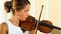 Violon.jpg