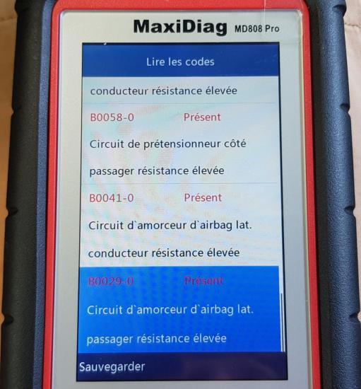 Air bag (2) r.jpg