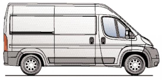recherche dessin sch ma v hicules fiat et autres automobile en g n ral forum autocadre. Black Bedroom Furniture Sets. Home Design Ideas
