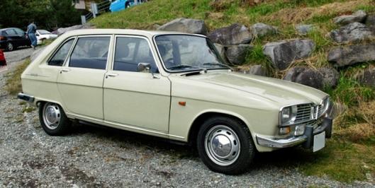 Renault_16_TS_001.JPG
