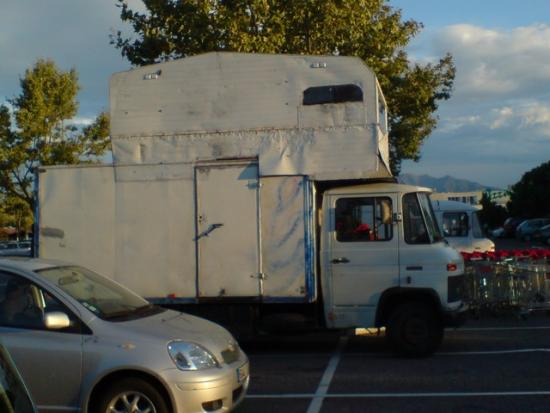 Camping_Car_2.jpg