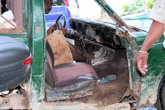 taxi_dominicain_460528.jpg