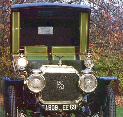 1912rochet_schneider_11000.jpg