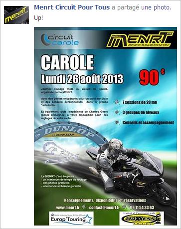 MENRT2.PNG