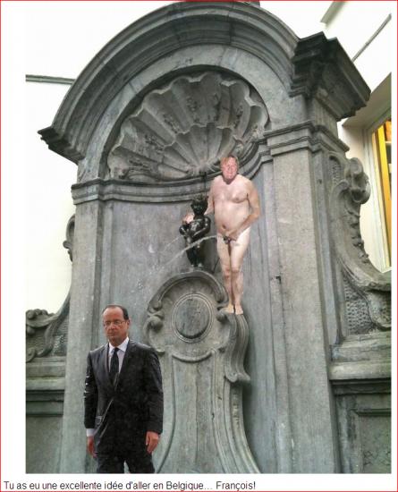 Hollande  5.PNG