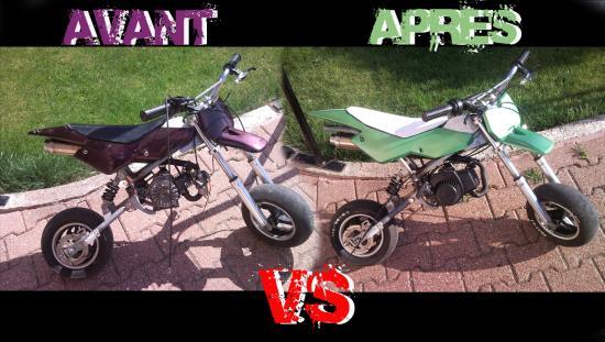 violet_vs_vert_copie.jpg