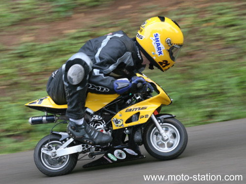 Course de c te panissi res moto forum autocadre - Image moto sportive ...
