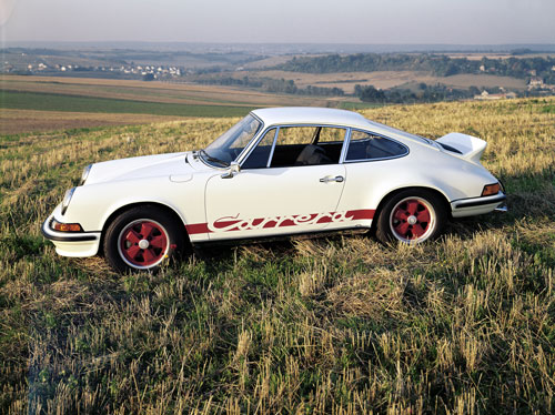 911rs_ouverture.jpg
