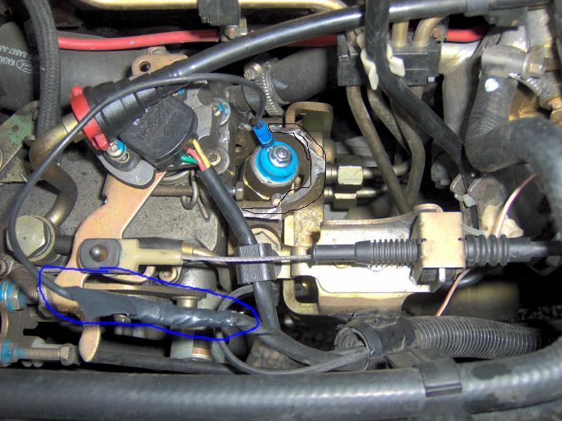 Reparation Peugeot 306 Diesel Urgent R 233 Paration