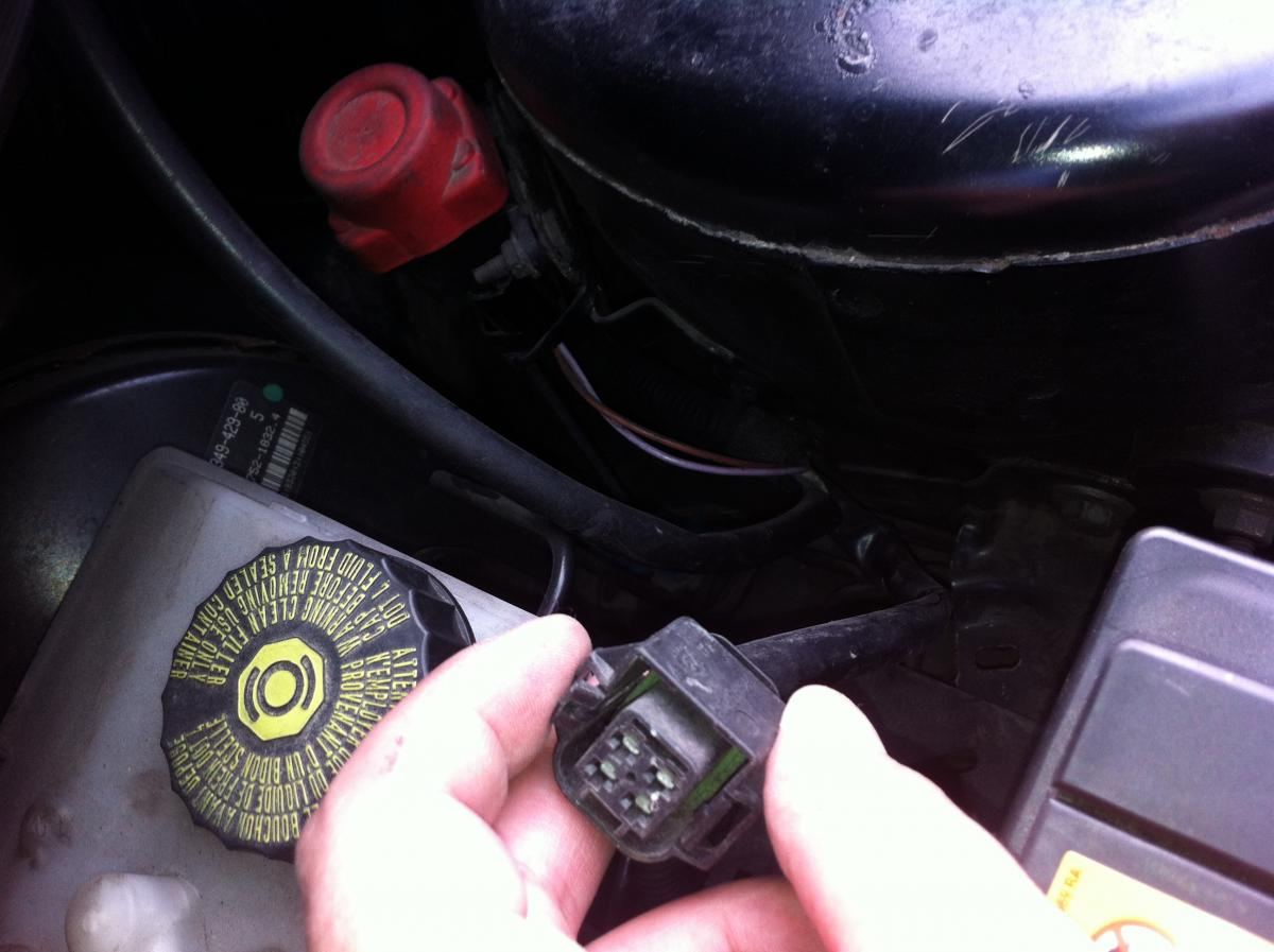 probl u00e8me peugeot 206 1 4 essence 235 000 km 2001 75cv