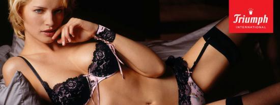 triumph_lingerie.jpg