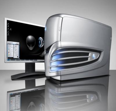 _83a9_alienware_area51_5500_desktop_pc_3.jpg