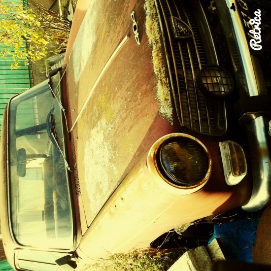 Peugeot404.jpg