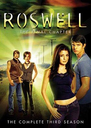 roswell.jpeg