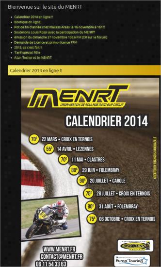 MENRT 2014.PNG