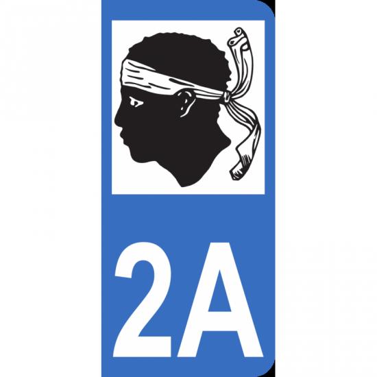 autocollants-2a-avec-logo-officiel-de-la-region-corse-pour-plaque-immatriculation.png