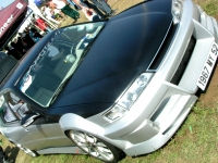gti_mag_tuning_nevers_magny_cours_3550.jpg