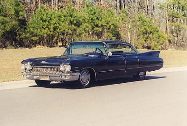 1960caddy.jpg