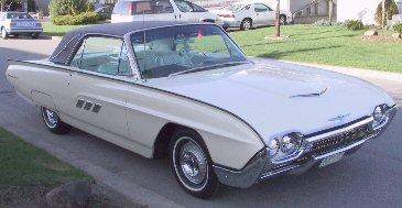 FORD_Thunderbird_1963.jpg
