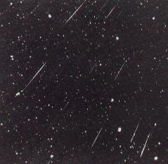meteore.jpg