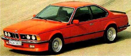 La plus belle bmw voitures anciennes et de for Garage renault occasion la rochelle
