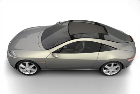 proto renault automobile en g n ral forum autocadre. Black Bedroom Furniture Sets. Home Design Ideas
