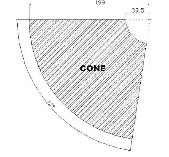 plan36rc.jpg