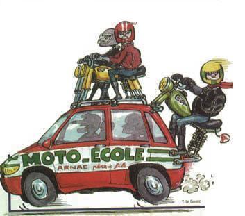 motoecole_1_.jpg