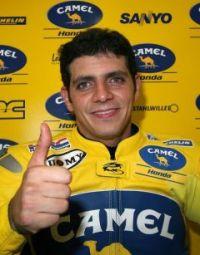 Alex_Barros_Honda_Pole_Position_Estoril_2005_1_.jpg