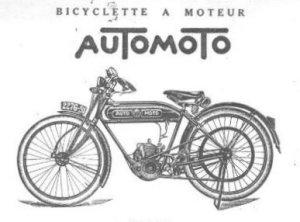 automoto1_1_15.jpg