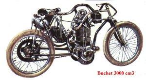 buchet_1_27.jpg