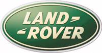 logo_land_rover.jpg