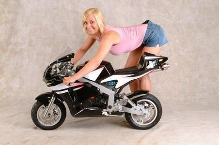 pocket_bike.jpg_redimensionner.jpeg
