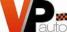 [vds] Mercedes A II 180 2.0CDi Classic Ph2 5p - dernier message par VPAUTO-ROUEN