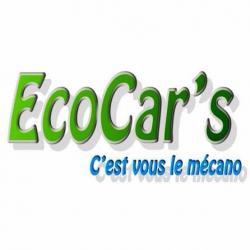 Photo de EcoCar's